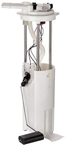 - Spectra Premium SP61065M Fuel Pump Module for Chevrolet/GMC