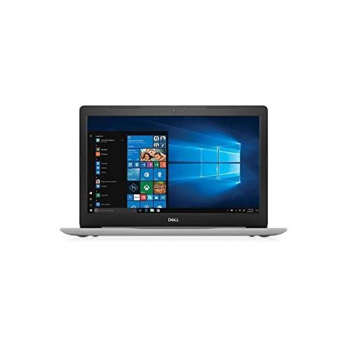Traditional Laptops Dell Inspiron 15 Intel i7-8550U 8GB 1TB HDD/128GB SSD 15.6' Full HD LED Laptop