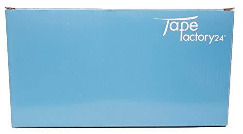 XXL BABYBAUCH 18-teiliges Gipsabdruck Komplett Set mit 12 Farben