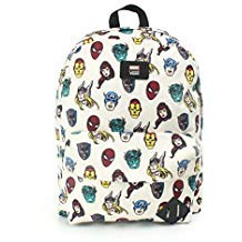 9b7dcd3f582 Vans M OLD SKOOL II BACKPACK (Marvel Character) for sale Delivered anywhere  in USA