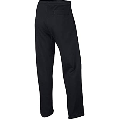 NIKE Sportswear Men's Open Hem Club Pants