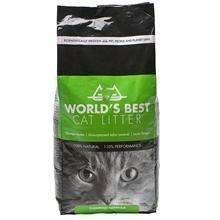World's Best Cat Litter Original Formula, My Pet Supplies