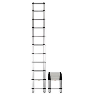 Telesteps(r) Telescopic Extension Ladders TLP1600EP ()