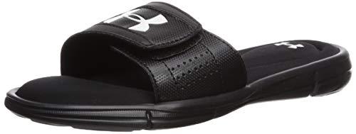 Buy sport sandals