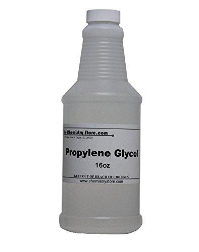 usp-food-grade-propylene-glycol-1-1-pint