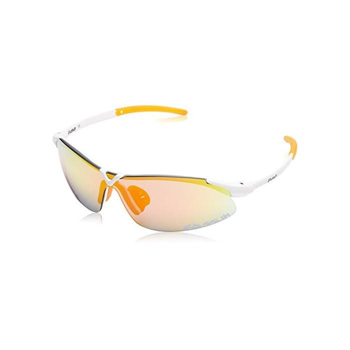 Eassun – Gafas de ciclismo unisex