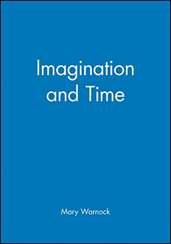 Imagination and Time