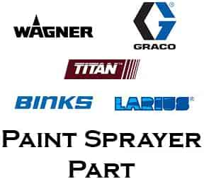 Shopping Paint Sprayers - Painting Supplies & Wall