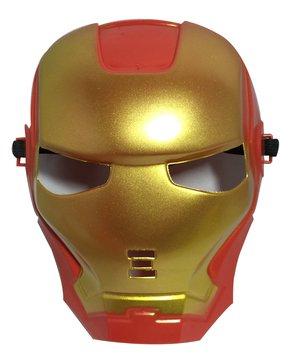 Seasons Merchandise Iron Man Mask fro Kids and