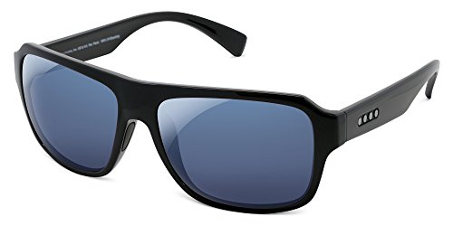 Enchroma Northside - Glasses for the Color Blind (Black) by Enchroma (Image #1)