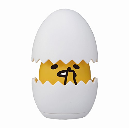 Hietama chan (Gudetama version) B type
