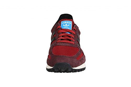 adidas Weinrot Trainer La OG Schuhe U74pZrqnU