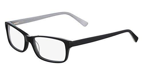 Joe By Joseph Abboud - Eyeglasses JOE Joseph Abboud JOE4046 JOE 4046 Blackjack
