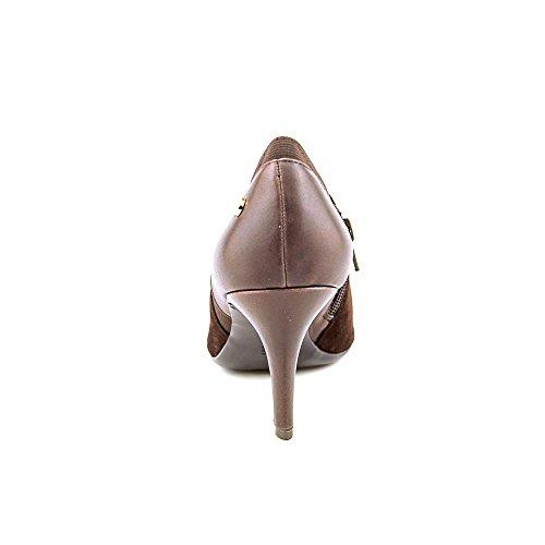 Pompa Calvin Klein Jeanine Dress