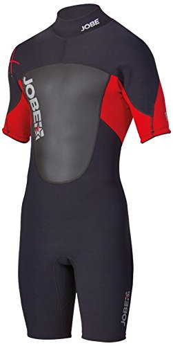 Jobe Progress Remix Wakeboard Rouge