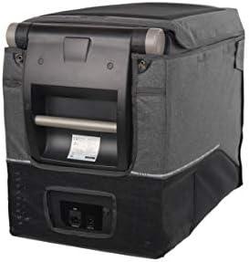 ARB 10900043 Transit Bag Classic Fridge For 50QT Series II Grey//Black Transit Bag Classic Fridge
