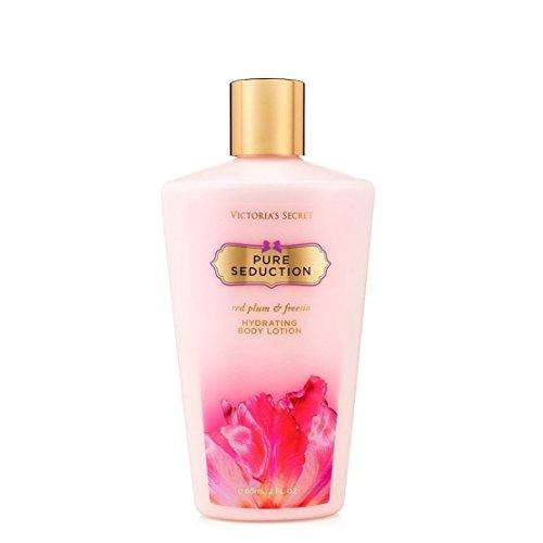 Pure Seduction Hand And Body Cream - 3