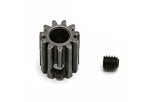 Team Associated 91162 Bore 32P 11T Pinion Gear, (11t Pinion Gear)