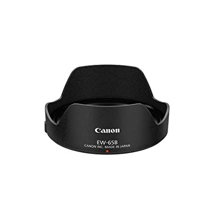 The 8 best canon ew 65b lens hood