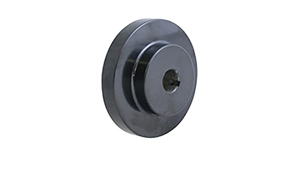 Inch 5.45 OD 1.625 Bore Cast Iron Lovejoy 36143 Size 8S S-Flex Coupling Flange 0.375 x 0.188 Keyway 1.625 Bore 5.45 OD 2.1 Hub Length 0.375 x 0.188 Keyway 68514436143 2.1 Hub Length