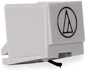 Audio Technica ATN 3600 la aguja de repuesto para Reloop: Amazon ...