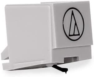 Audio Technica ATN 3600 la aguja de repuesto para Reloop ...
