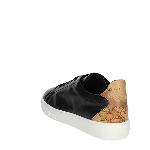Sneakers Nero Donna 506a 1 A293 Classe FTfXqw8t