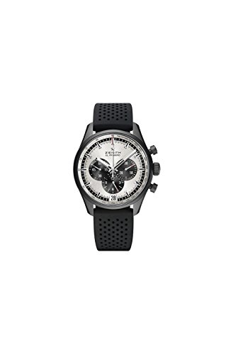 Zenith Chronomaster El Primero Chronograph Automatic Mens Watch -