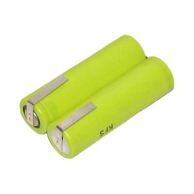 Price comparison product image ELECTRIC SHAVER BATTERY FITS REMINGTON ULTW-1 XLR930 and many others