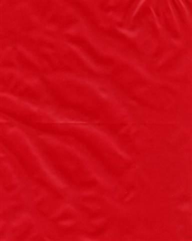 Bonita –  plá stico'terciopelo art. 4629