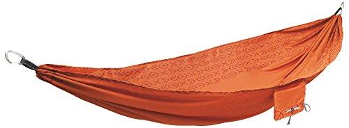 Therm-a-Rest Slacker Hammock, Single, Burnt Orange