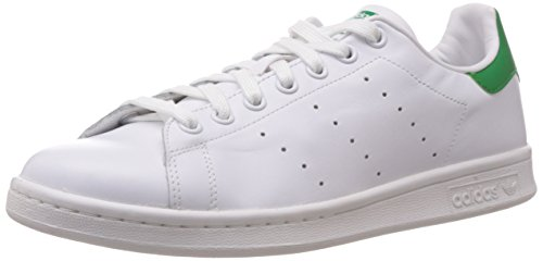 Adidas Originals Men's Stan Smith Fashion Sneaker