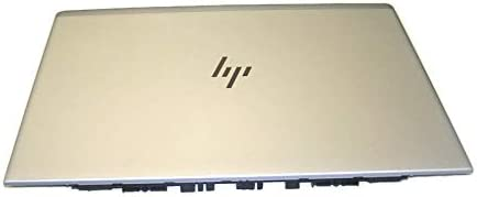 New Genuine LCDBC for HP Elitebook 840 G6 LCD Back Cover with Antenna Cable L62729-001