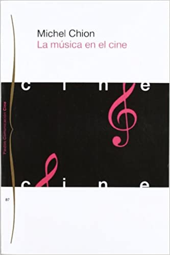 Libros sobre cine - Página 3 31PbS-dmS6L._SX331_BO1,204,203,200_