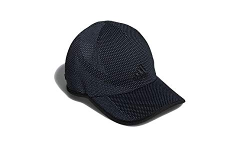 - adidas Women's Superlite Prime Cap, Black/Onix, One Size