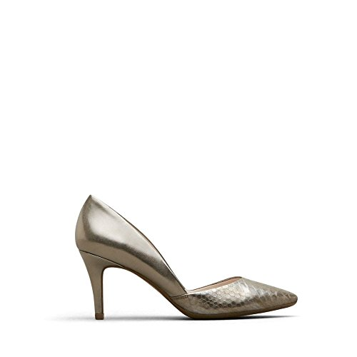 Reaction Kenneth Cole So Savvy Pumps - Women's - ()