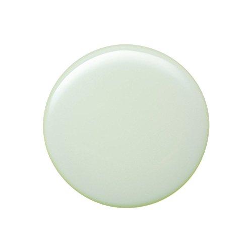 ELEMIS Nourishing Omega-Rich Skin Conditioning Cleansing Oil, 6.5 fl. oz. by ELEMIS (Image #10)