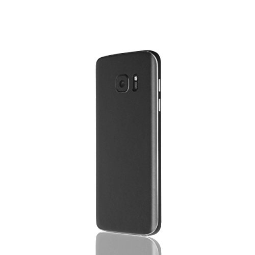 AppSkins Rückseite/Seitenteile Samsung Galaxy S7 Color Edition grey