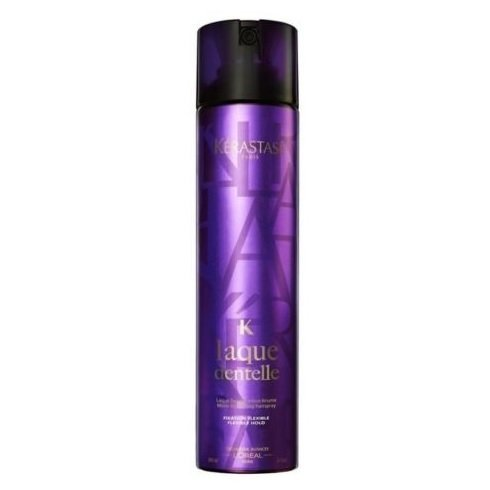 Kerastase K Laque Dentelle Flexible Hold Hairspray, for sale  Delivered anywhere in USA