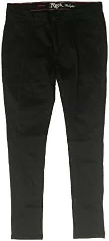 Wrangler Women's Rock 47 Low Rise Skinny Leg Jean