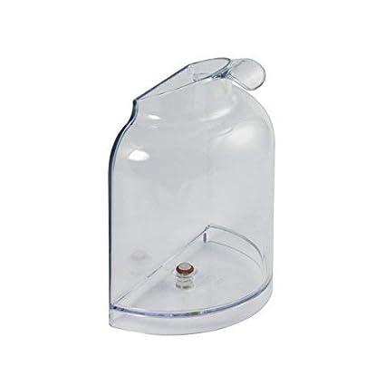 DeLonghi es0084292 Depósito de agua para en90, EN95, EN97 Nespresso Automat: Amazon.es: Hogar