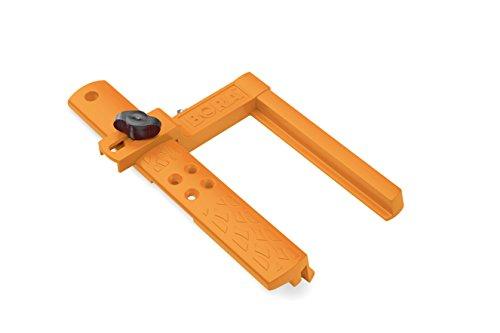 Bora 542009 Jigsaw Guide