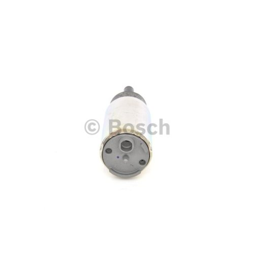 Bosch 580453470 Elektrische Kraftstoffpumpe
