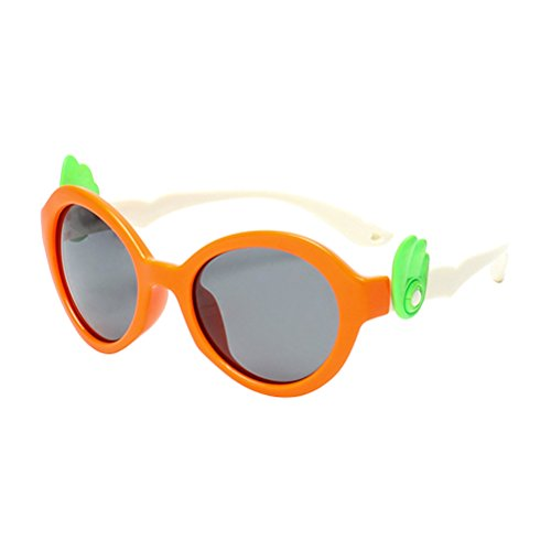 Zhuhaitf Specially Angel Wings Sunglasses Fashion Sports Glasses for - Sunglasses Wing