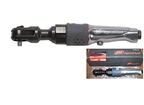 103N/M - 300RPM - 0.375''(3/8) RELIABLE 0.25'' NPTF Torque AIR Ratchet Quick Delivery