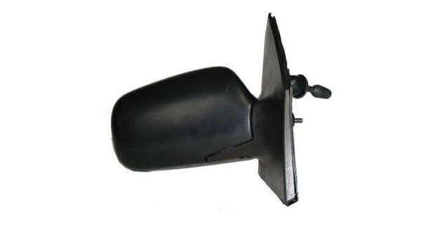 Van Wezel 5430804 retrovisor lateral