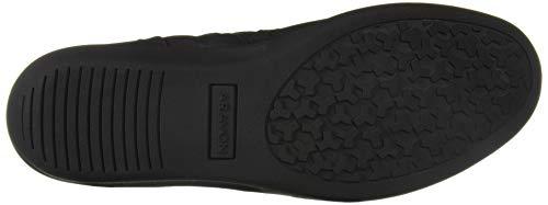 Fairlee Ankle Women's Aravon Black Boot UqR5w8