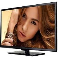 32inch LED flat screen television Wall Mountable HDTV slim high Hi def HDMI New