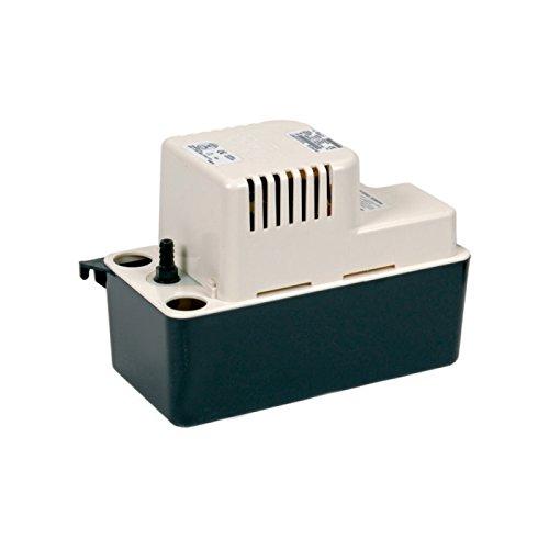 Elige Color IKOHS Ventilador de Mesa Retro Line VT1511-IK USB 1.5W Capri