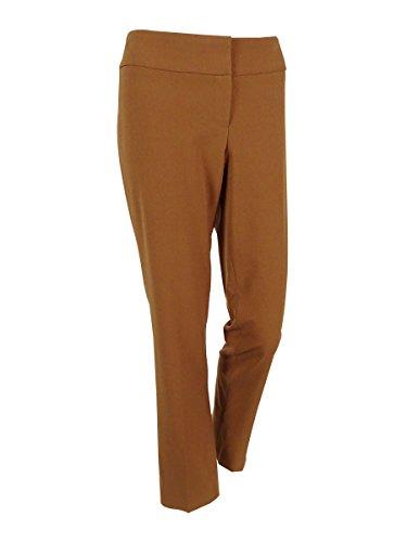 9 west dress pants - 9